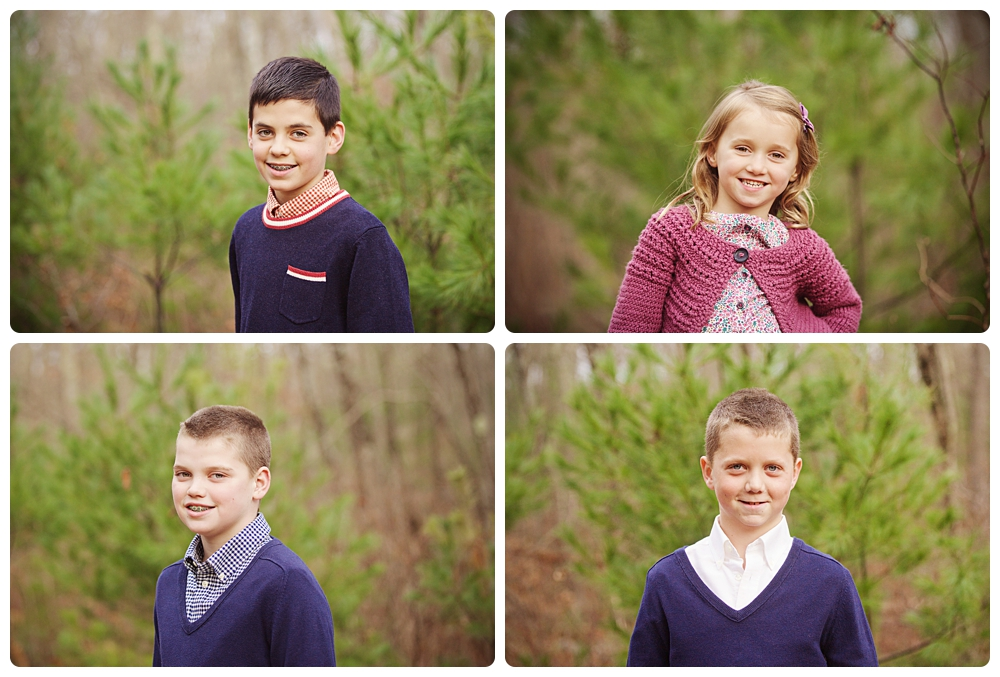 children's portraits boston ma cara soulia