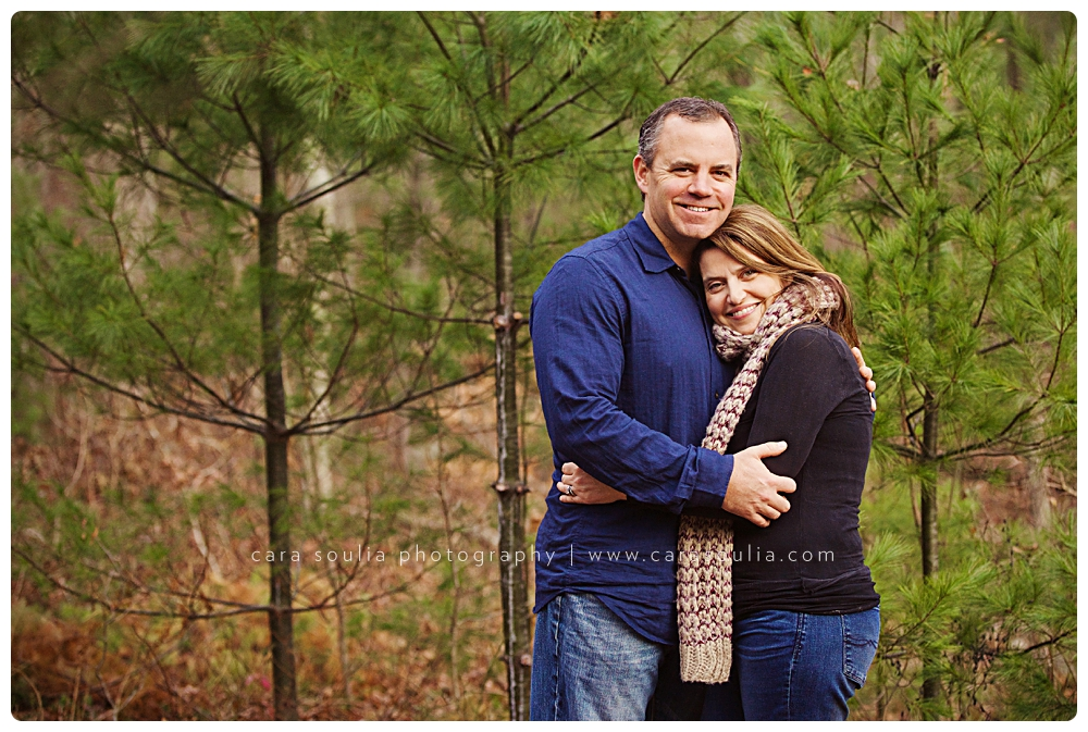 couples portraits photographer boston ma