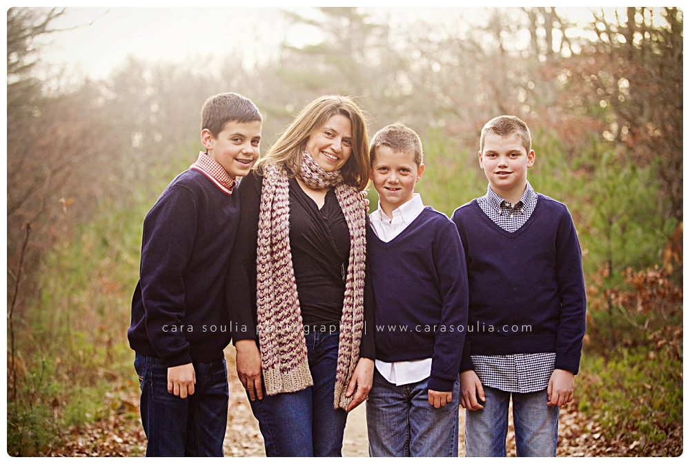 needham_family_photographer_1083