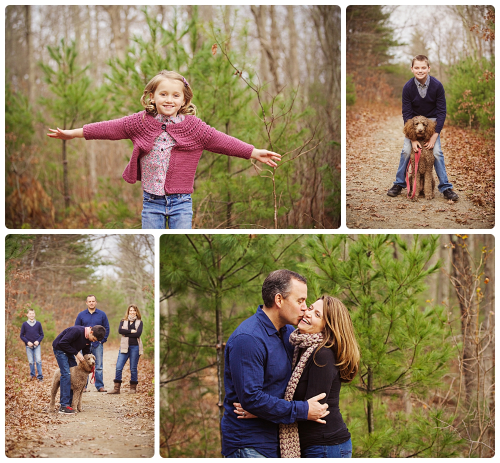 needham_family_photographer_1084