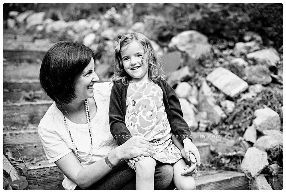 roslidale family photographer cara soulia