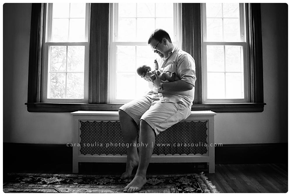 stunning newborn portrait photography boston ma