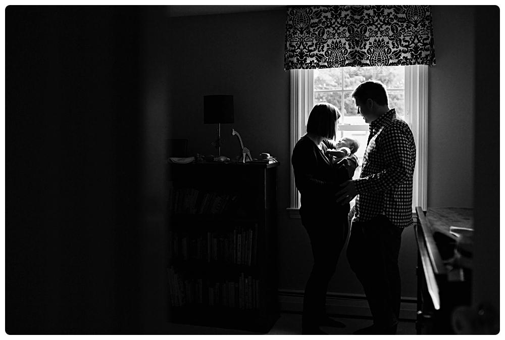 unique newborn photography boston massachusetts cara soulia