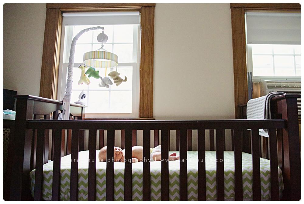 unique newborn photography boston massachusetts