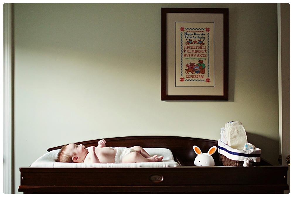 unique newborn photography massachusetts