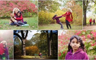 you are my sunshine| boston portrait photographer