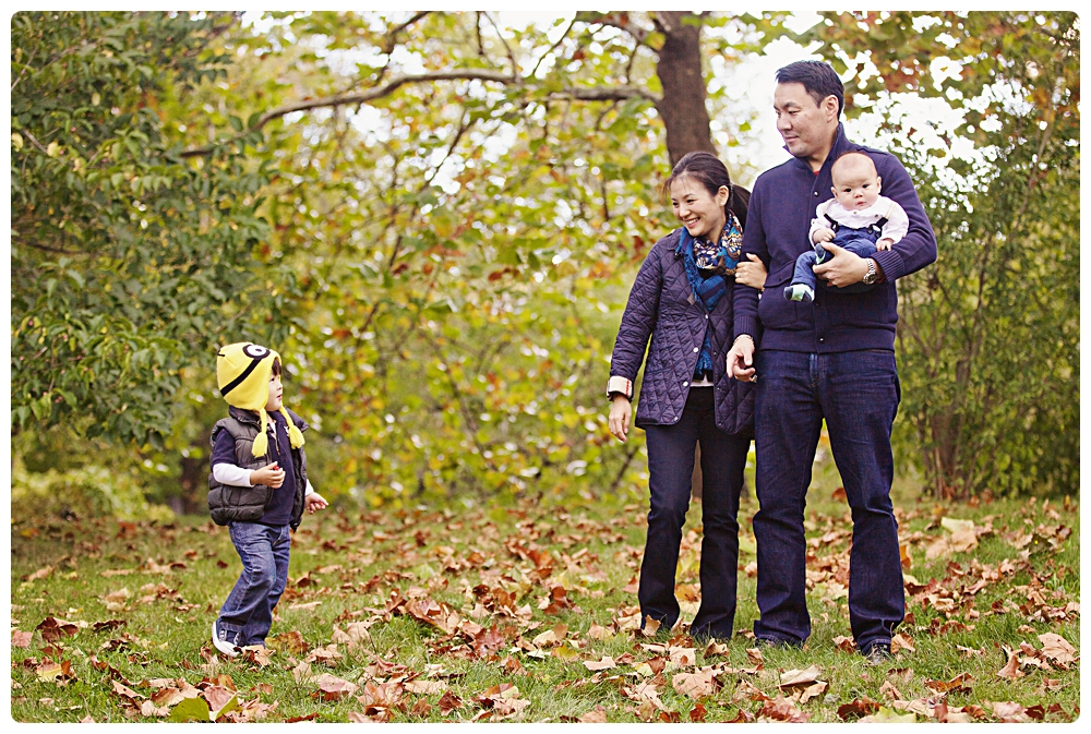 best family photographer in boston ma