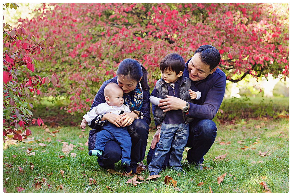 boston familiy photographer arnold arboretum cara soulia
