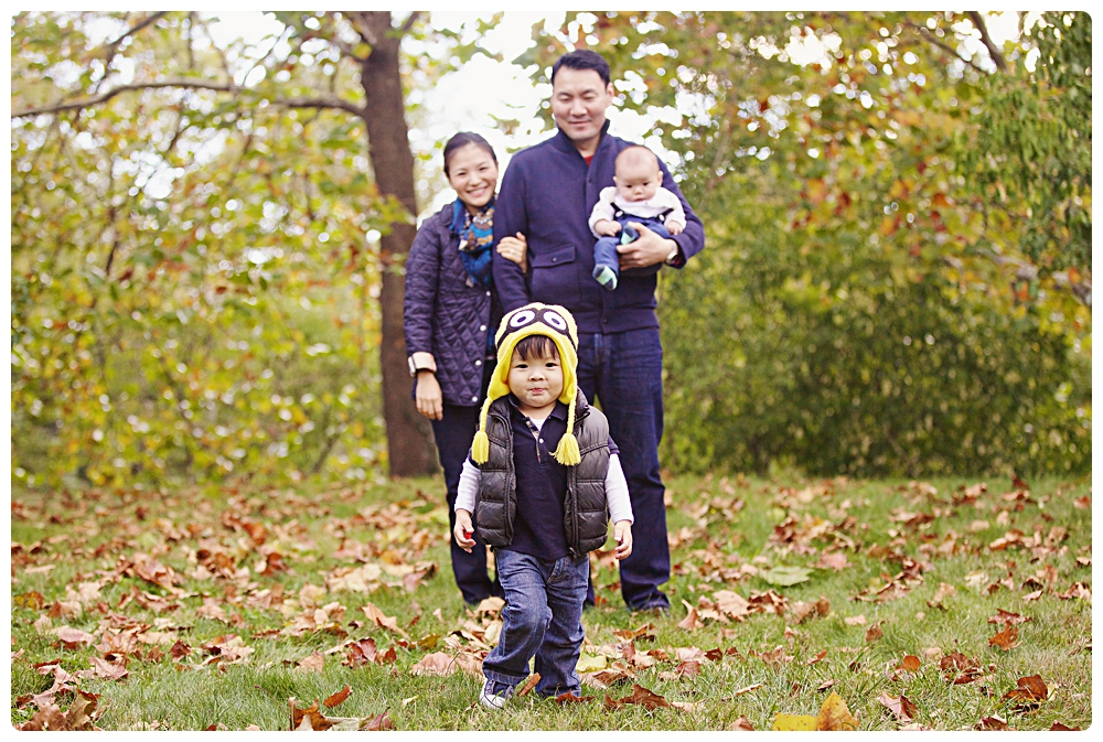 boston family photographer brookline ma