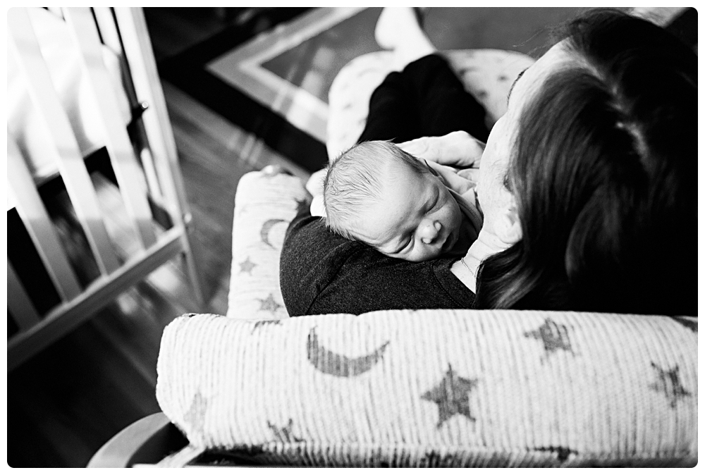 best boston photographer newborn session cara soulia
