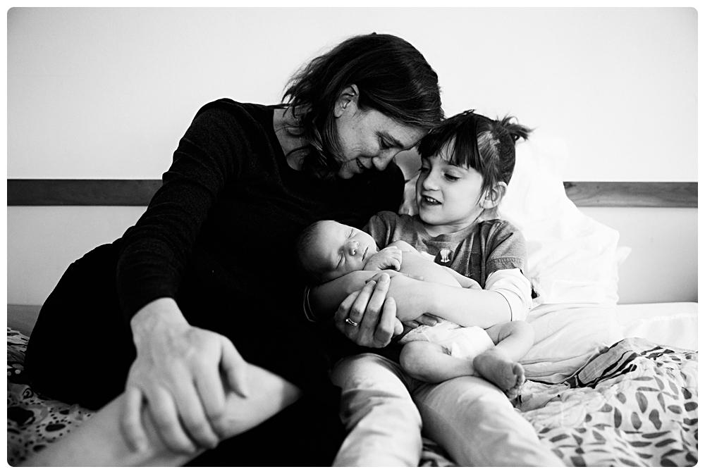 best newborn photographer westwood ma