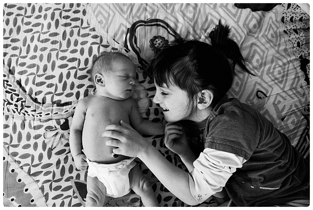 black and white newborn portraits massachusetts