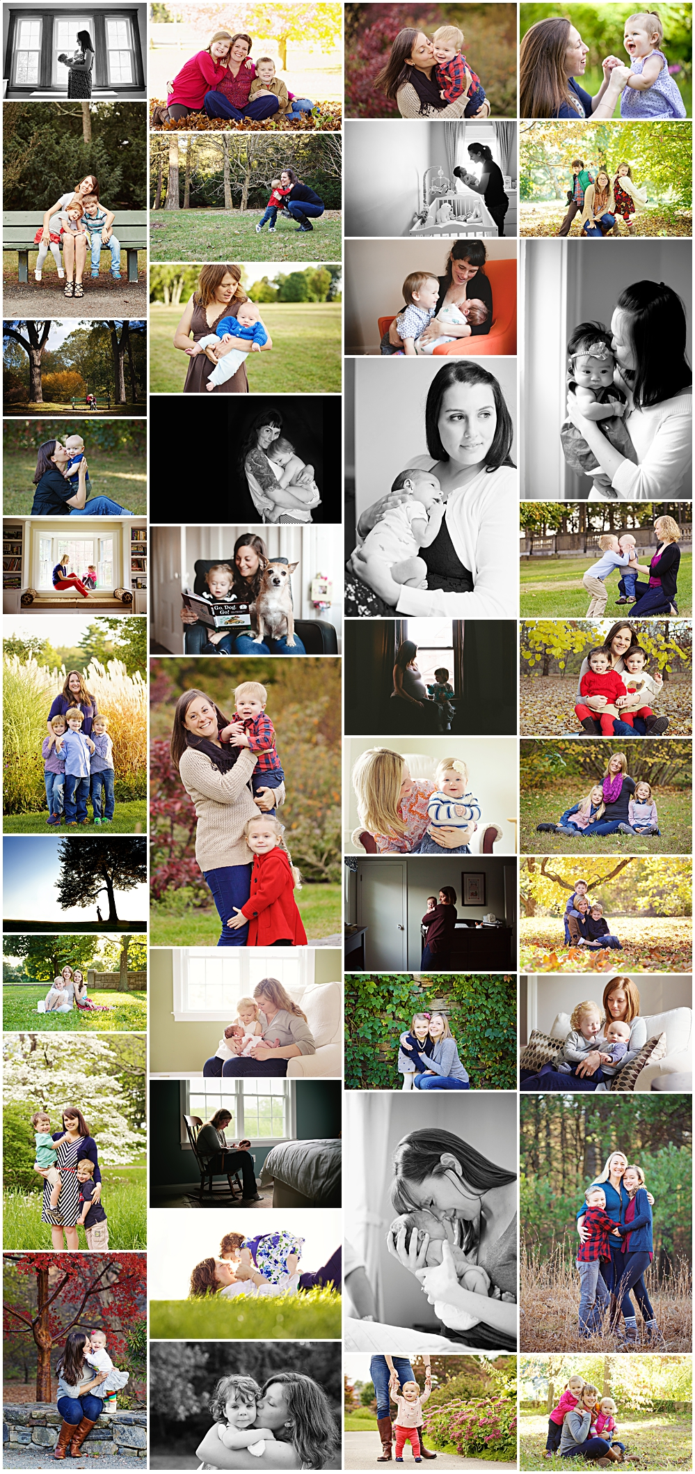 needham_family_photographer_1182