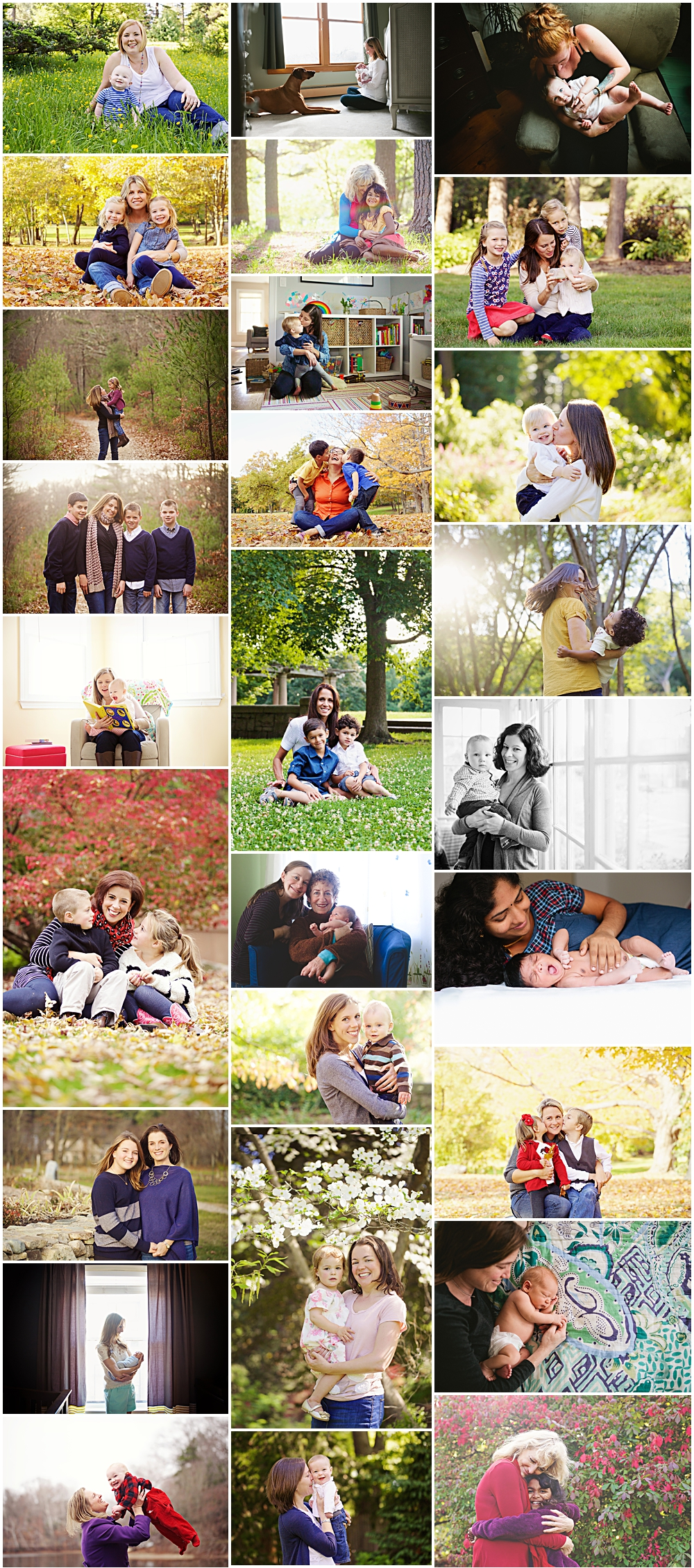 needham_family_photographer_1183