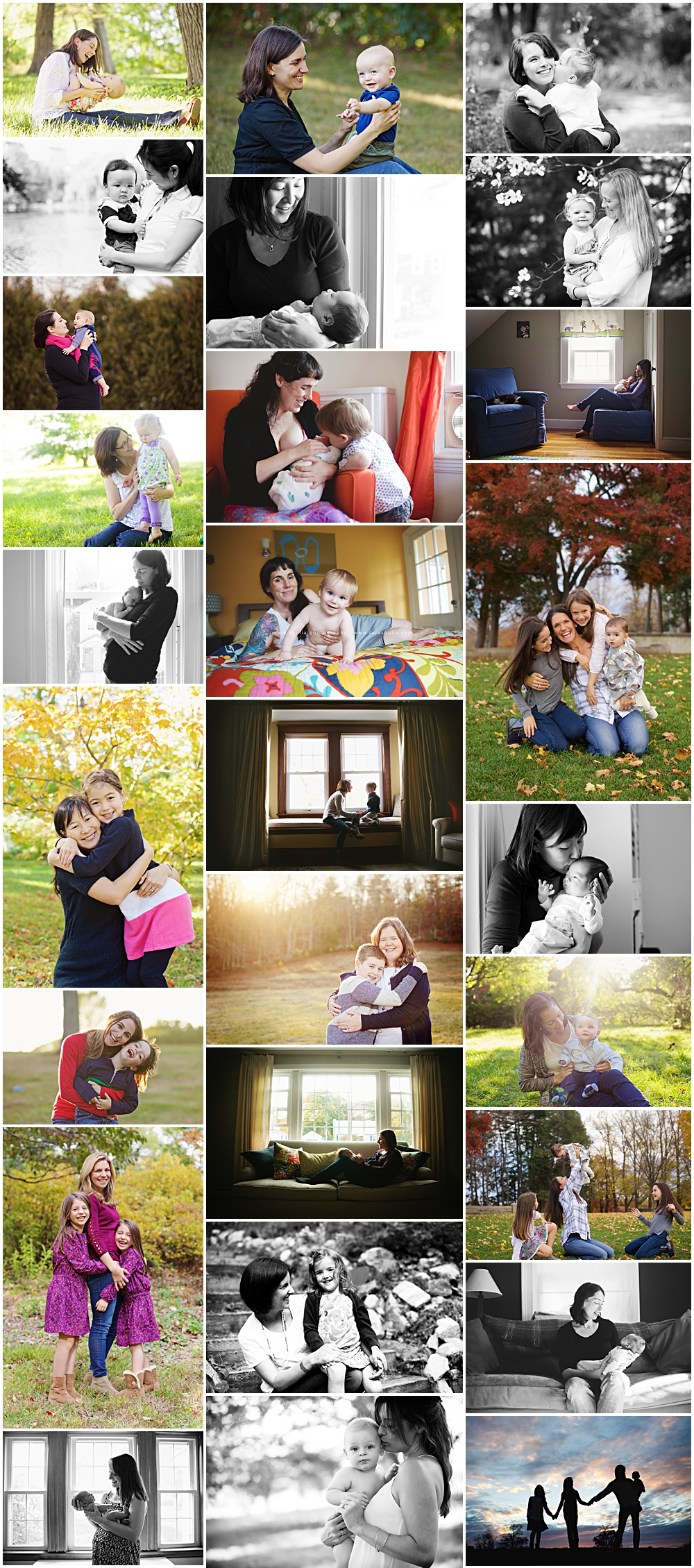 needham_family_photographer_1184