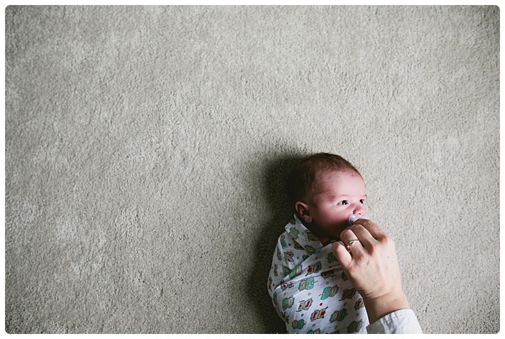 adorable newborn portraits cara soulia boston