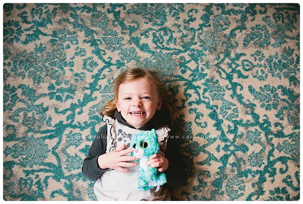 amazing childrens photographer needham ma