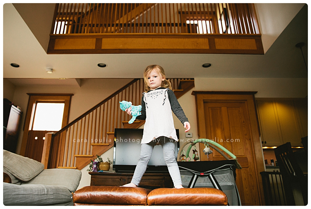 awesome childrens photographer needham ma