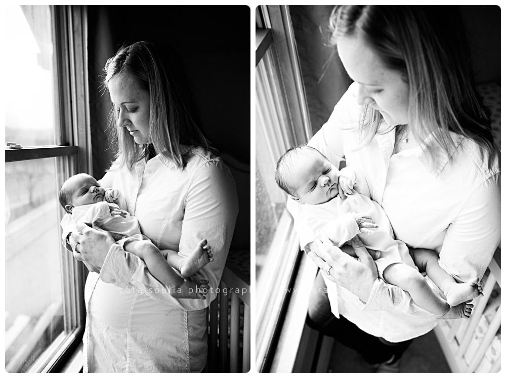 awesome newborn portrait photographer boston ma