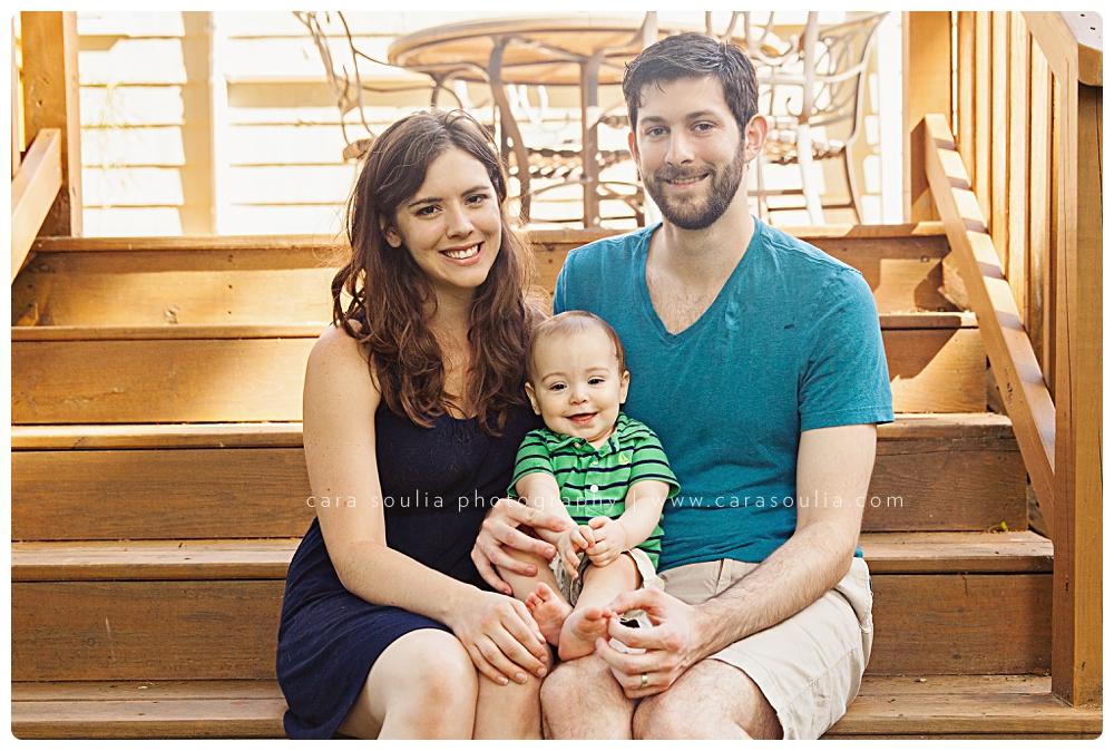 beautiful family photos boston mass