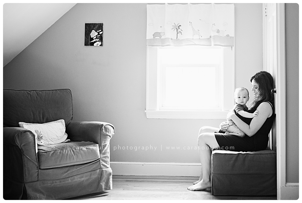 best massachusetts family photographer
