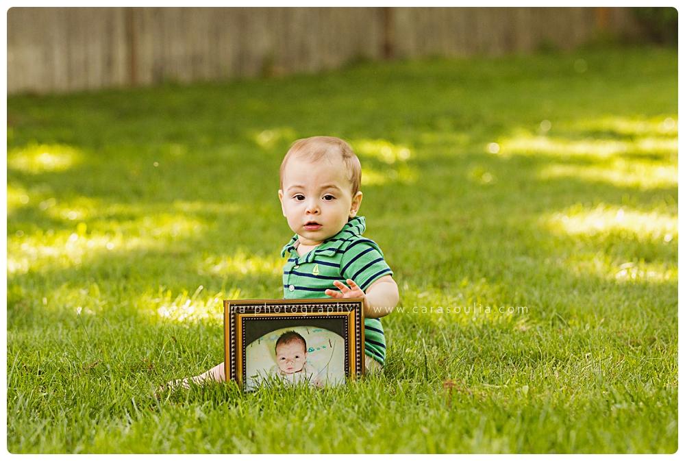 cute childrens portraits boston ma
