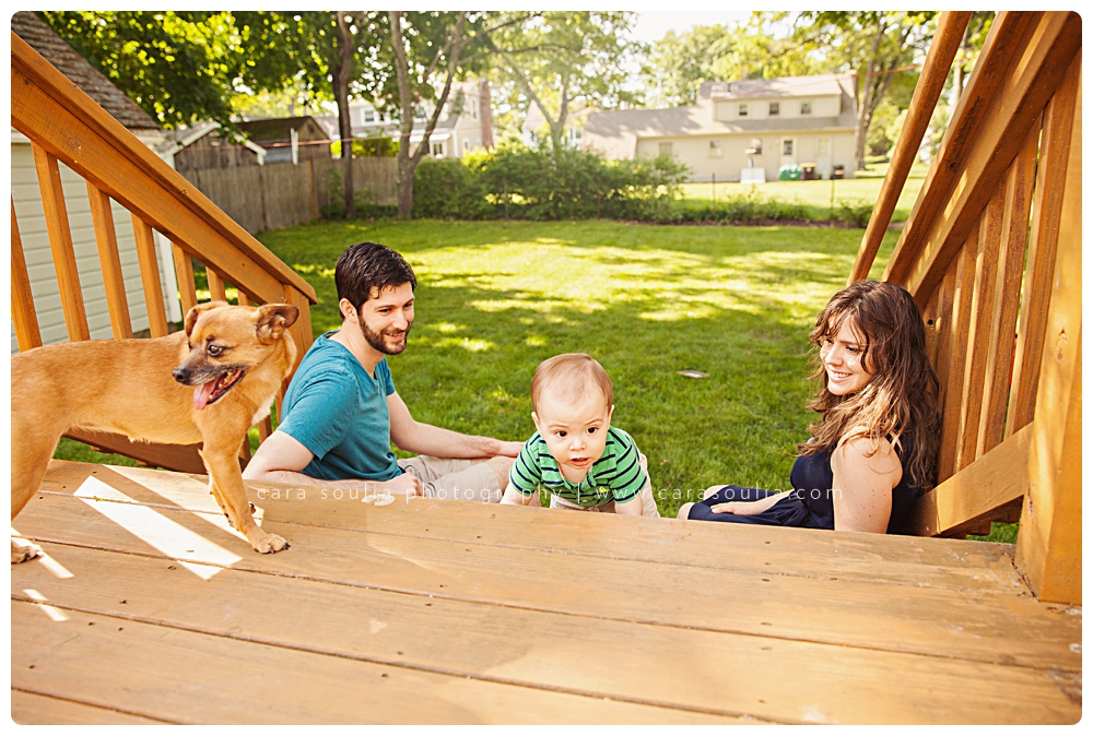 family photographer boston mass cara soulia