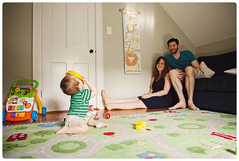 lifestyle family photographer needham ma