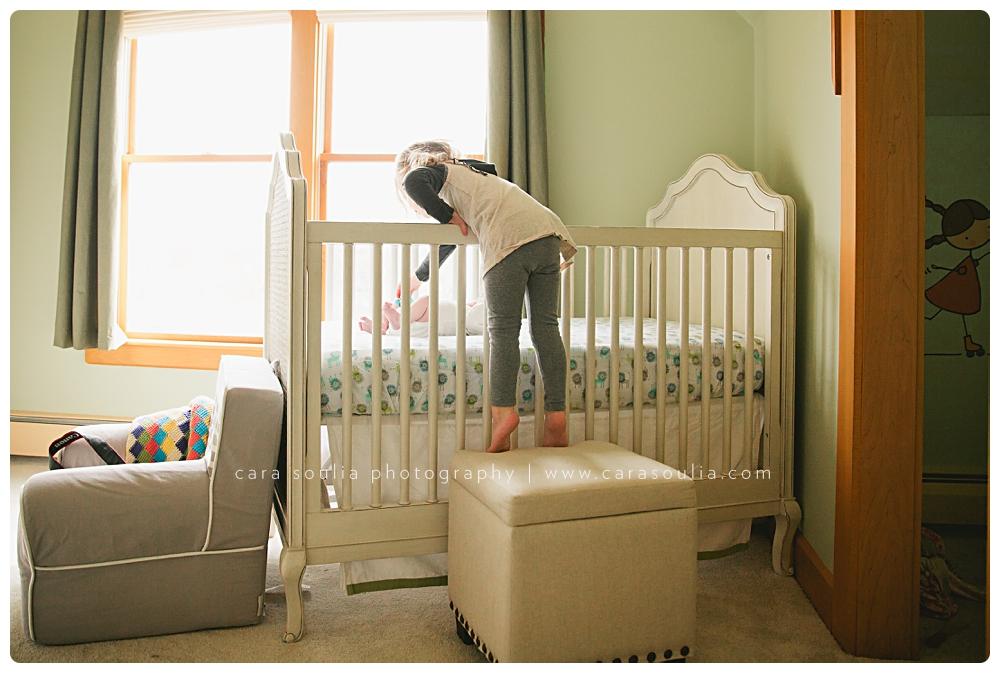 lifestyle newborn photographer boston ma