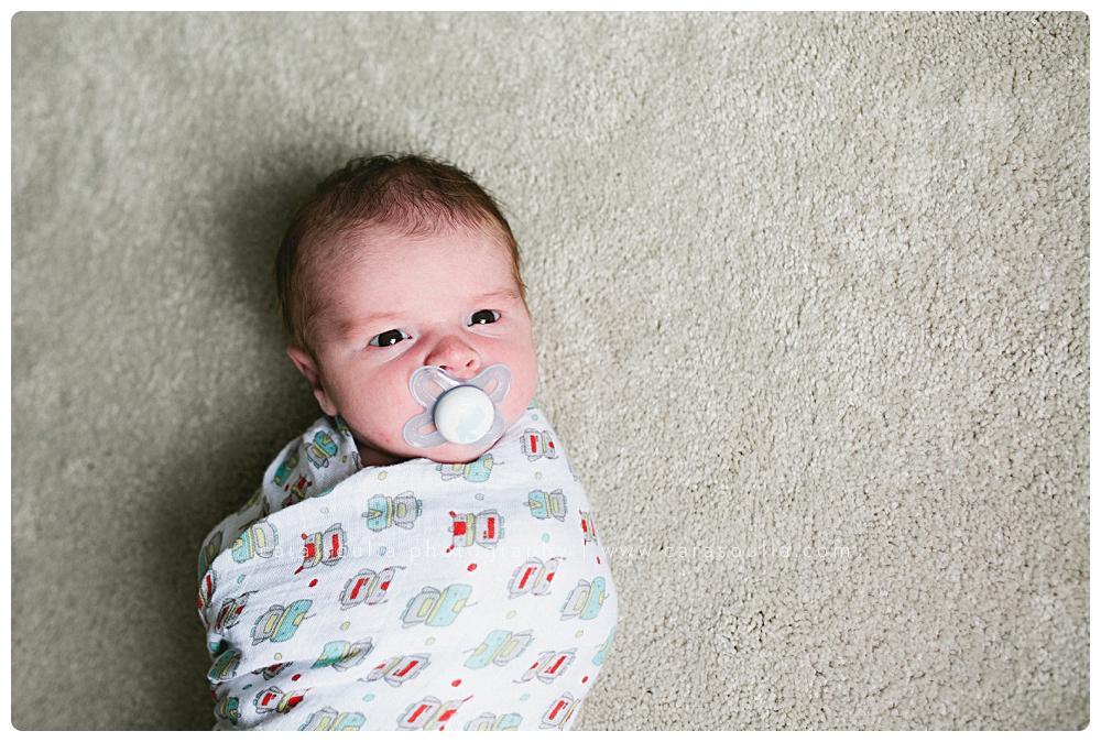 newborn portrait boston mass cara soulia