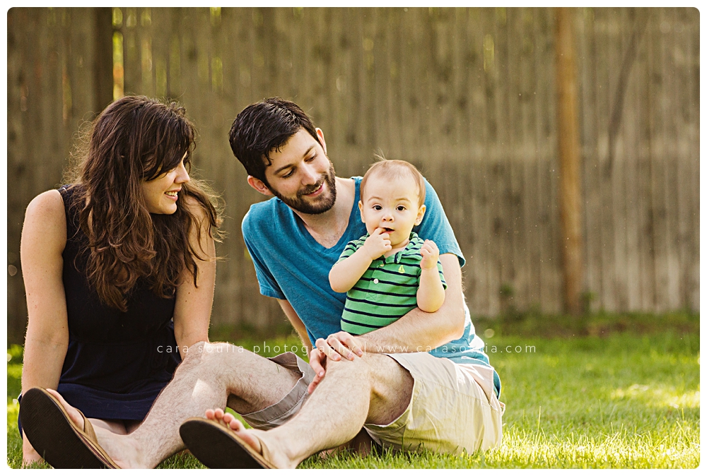 sweet family photos massachusetts