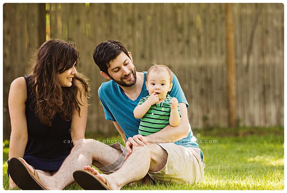 sweet family photos massachusetts