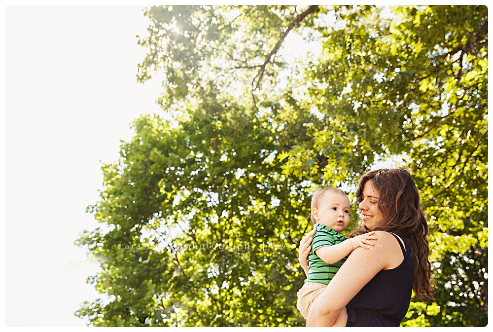 unique and beautiful family photographer boston masschusetts cara soulia