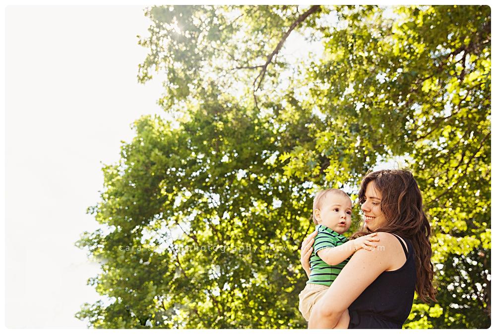 unique and beautiful family photographer boston masschusetts cara soulia