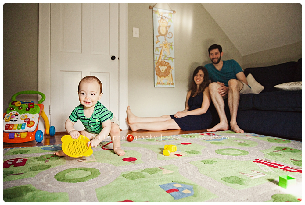 wellesley massachusetts family photographer