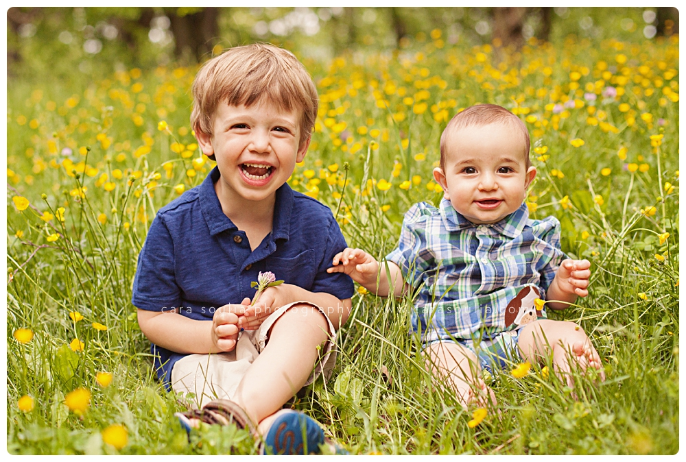 adorable childrens portrait photographer boston massachusetts