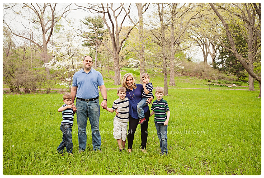 amazing family and childrens photographer massachusetts