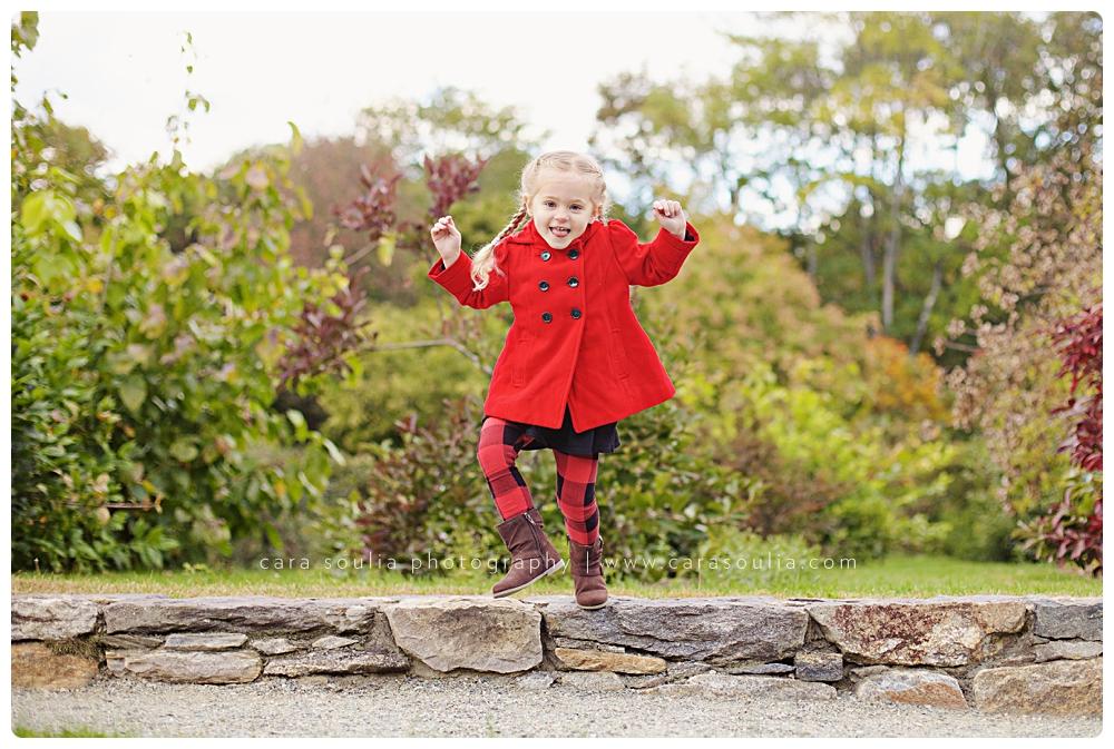 awesome child portrait photographer brookline ma