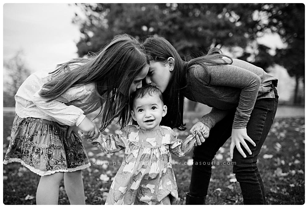 awesome family photographer brookline ma