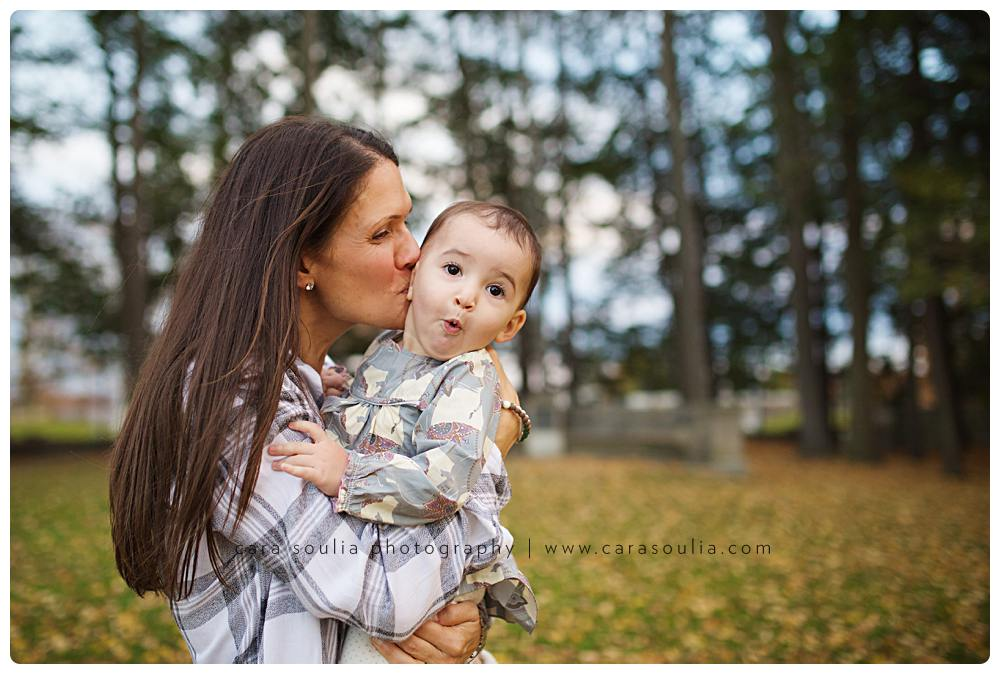 baby photographer brookline ma