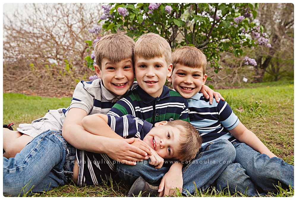 beautiful childrens portraits photographer massachusetts