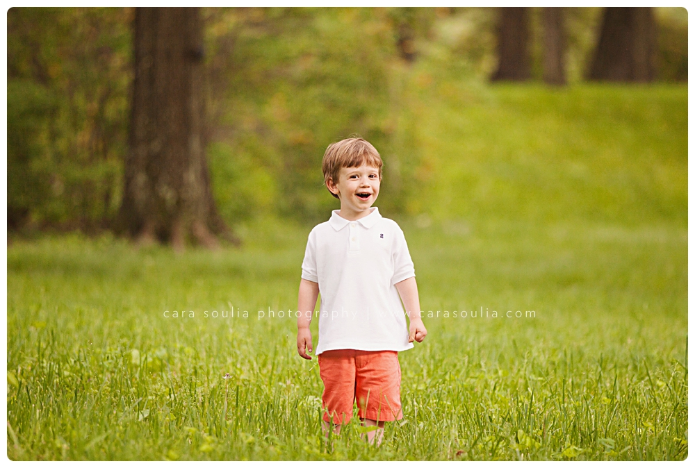 beautiful images of children boston mass photographer