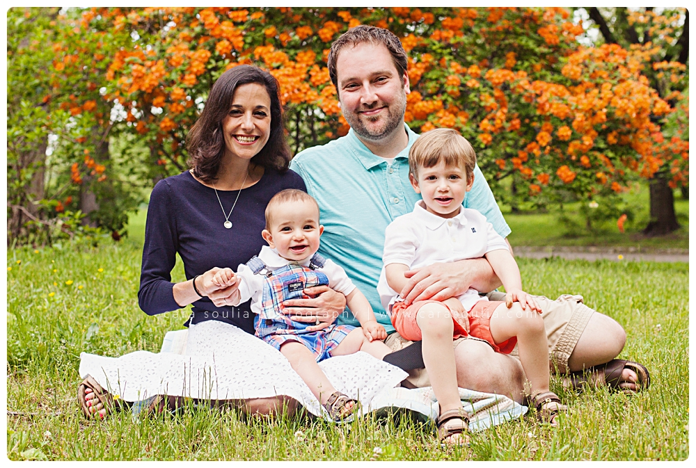 best boston massachusetts family photographer