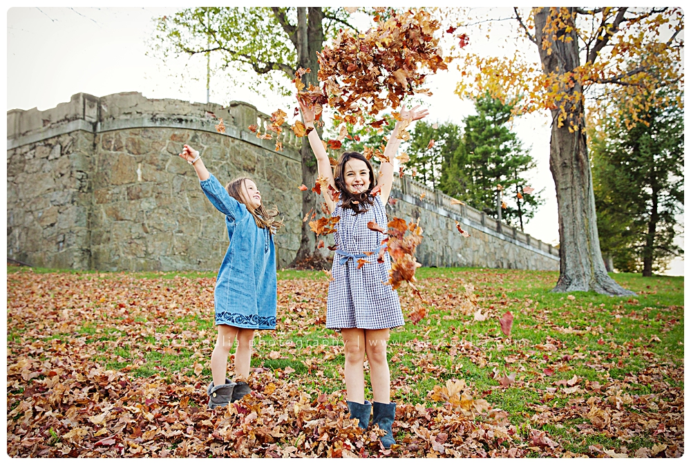 best brookline children's photographer