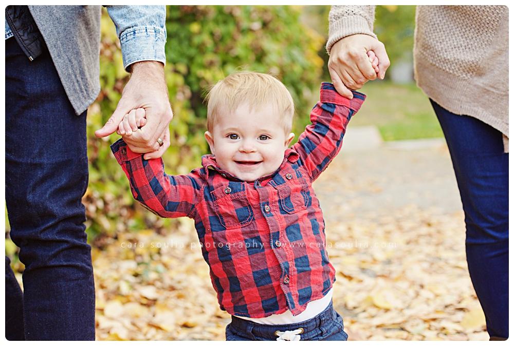 best child photographer boston massachusetts