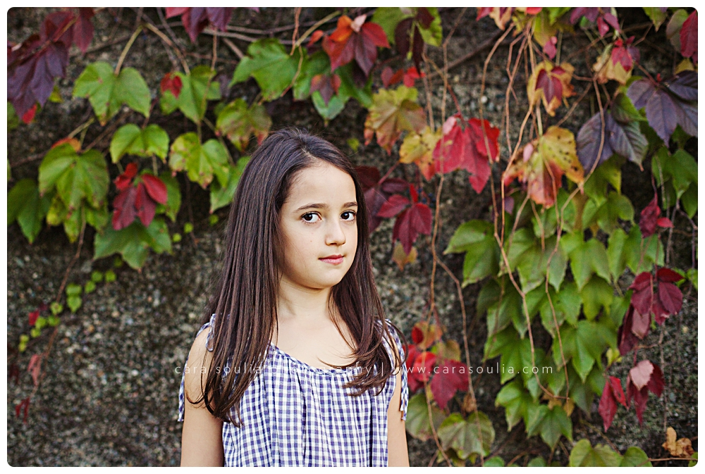 best child photographer massachusetts
