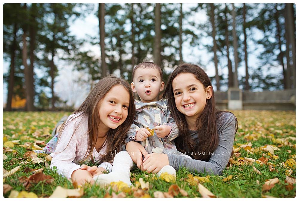 best childrens photographer brookline mass