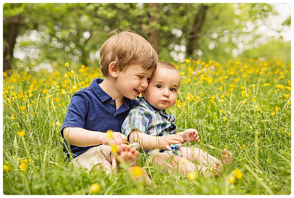 best childrens photographer massachusetts