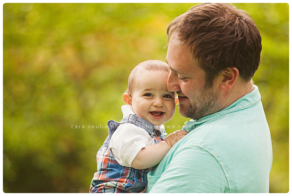 best childrens photographer needham ma