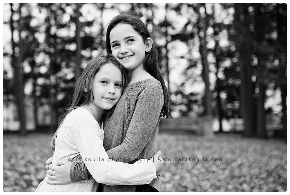 best family and childrens photographer brookline mass